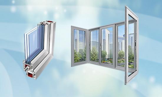 Холодное и теплое остекление балконов и лоджий