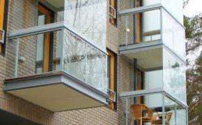 Особенности холодного и теплого остекления балконов и лоджий